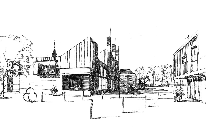 Design Engine Charterhouse Science