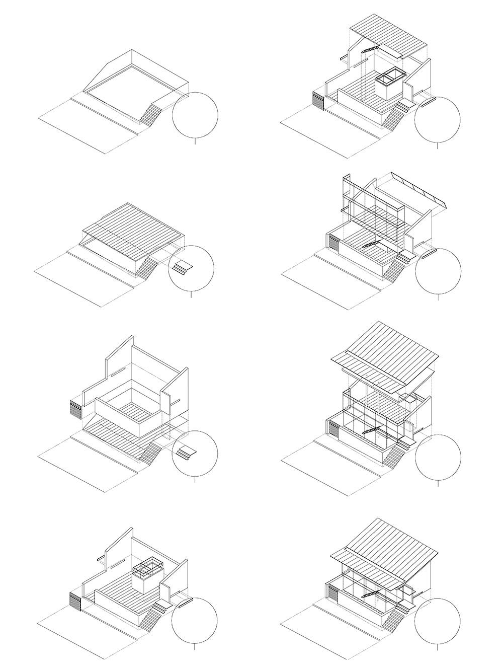 Design Engine Hatherley Studio