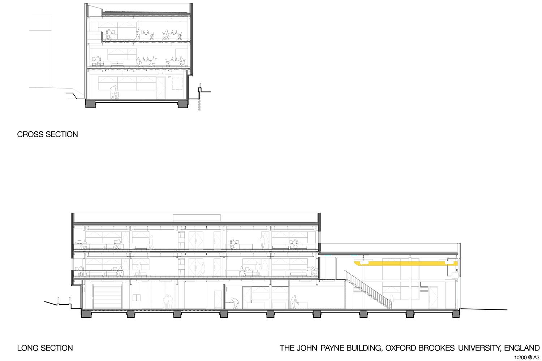 Design Engine John Payne Oxford Brookes University